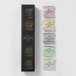 Wine Gums 5 Flavours | Classic