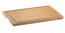 Schneidebrett Basic Line | Bambus
