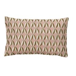 Cushion Cover Arabica | Pine