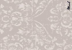 Fußmatte Cynthia Touch | 50 x 75 cm