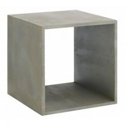 Storage Module | Monobloc