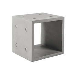 Storage Module M Dice