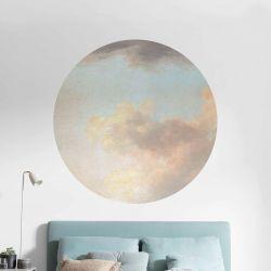 Wandverkleidung | Relic Clouds