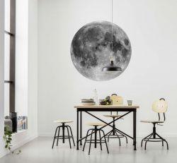 Wandverkleidung | Moon