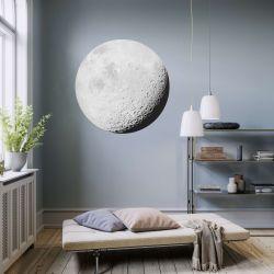 Wandverkleidung | Luna