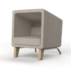 Dog & Cat Sofa | Beige