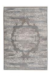 Teppich Baroque 1200 | Beige - Braun