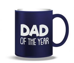 Mug | Dad of the Year