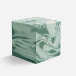 Endless Forest Soap | Aloe