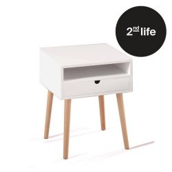 2nd Life | Bedside Table Kyra-B