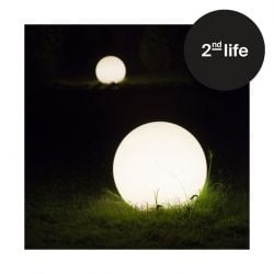 2nd Life | Ball Lighting | Ø 40 cm