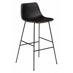 Bar Stool Floss | Black