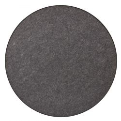Pinboard Retell | Black