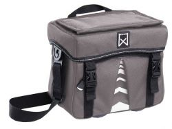 Bag for Steering Wheel 1200 | Grey