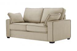 2-Sitzer Sofa Serena | Beige