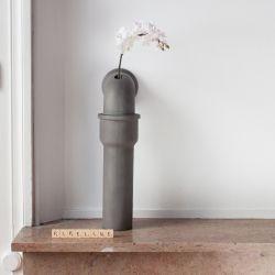 Kleine Vase | Rohrleitungsstiel
