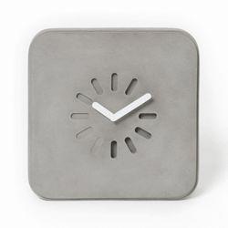 Manual Clock | Life in Progress