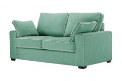 2-Sitzer Sofa Serena | Mint