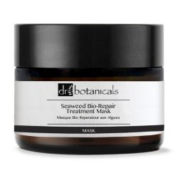 Treatment Mask | Seaweed Bio-Repair