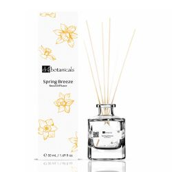 Reed Diffuser | Spring Breeze