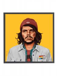 Poster | Che Guevera