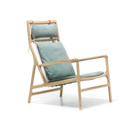 Lounge Chair Dedo SmelRes