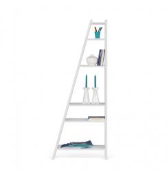 Shelf Delta 001 | White