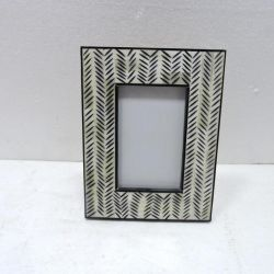 Picture Frame Fisher 10x15 cm