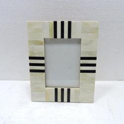 Bilderrahmen 3Line 13x18 cm