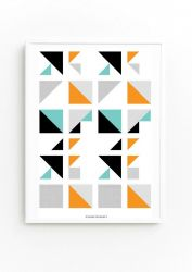 Dividing Polygons Fig. 3 Print