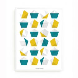 Dividing Polygons Fig. 1 Print