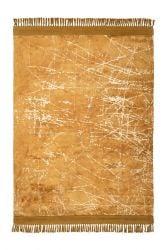 Teppich Dolcita 433 | Gold