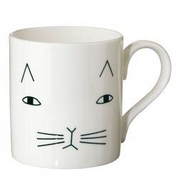 Mug | Mog
