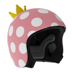 EGG Helmet | Dorothy Crown