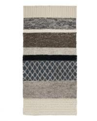Rug Mangas Original Rectangular MR3