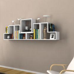 Cupboard | Elitra