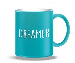 Becher | Träumer
