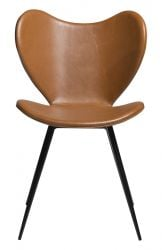 Chair Dreamer | Vintage Light Brown
