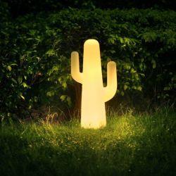Kaktus-LED-Licht | CCL-300
