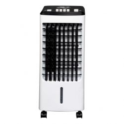 Mobile Aircooler INN-515