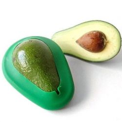 Avocadoknuddler | 2er-Set
