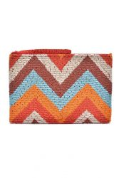 Clutch | Chevron