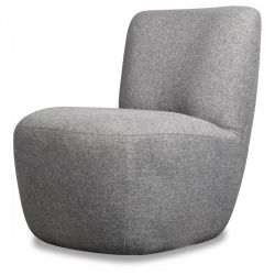 Chair Eve | Grey