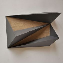 """""""Shelves"""""""
