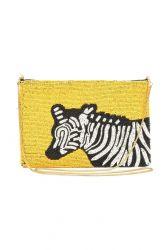 Kupplung | Zebra
