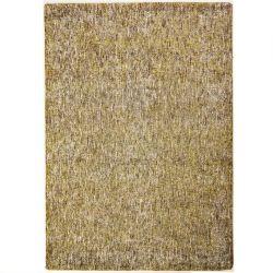 Carpet Dundee White/Green