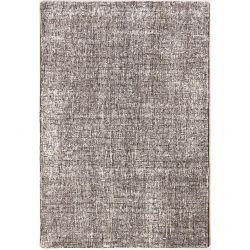 Carpet Dundee White/Grey