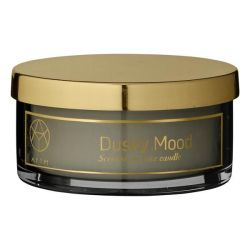 Scented Candle Tota Large | Dusky Mood