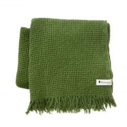 Towel 70 x 120 cm Waffly | Forrest