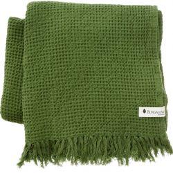 Towel 100 x 170 cm Waffly | Forrest
